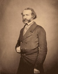 John Rae Biography