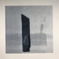 Stenness Stones 10 c Ian Ritchie 2017